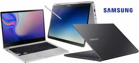Samsung anuncia novos notebooks Style S51 no Brasil