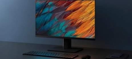 Xiaomi deve anunciar monitor gamer com 360Hz em novembro