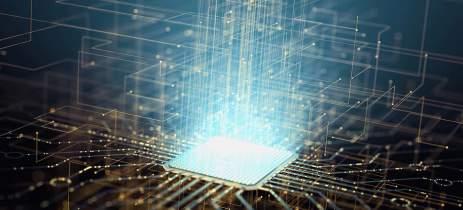 Próxima geração de GPU ARM de smartphones deve ser 30% melhor que antecessor