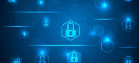Microsoft e Cisco identificam novo malware que está atacando usuários domésticos