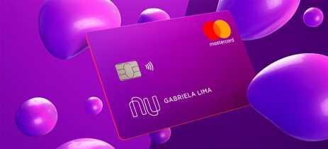 Nubank anuncia o fim da lista de espera para aprovação de novos clientes