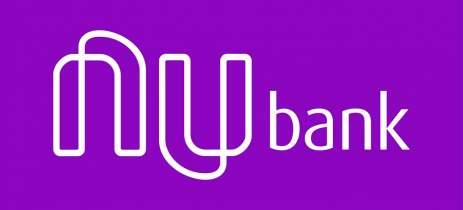 Nubank permite que funcionários trabalhem de casa até o fim do ano