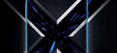 Nubia X tem data de lançamento marcada para dia 31 de outubro
