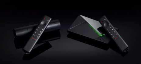 Nvidia Shield TV e Shield TV Pro de 2019 são lançados por preços a partir de US$ 149