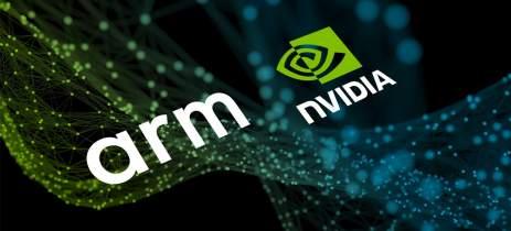Nvidia pode estar interessada em comprar a ARM [Rumor]
