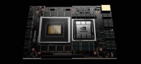 Nvidia e MediaTek firmam parceria para trazer GPUs RTX para notebooks ARM