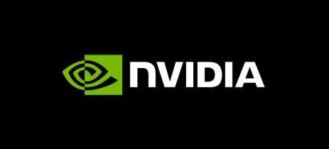 Receitas da Nvidia crescem 53% em um ano com destaque para data centers