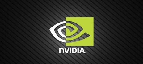 NVIDIA gera receita recorde de US$ 3,87 bilhões no trimestre, com destaque para data centers
