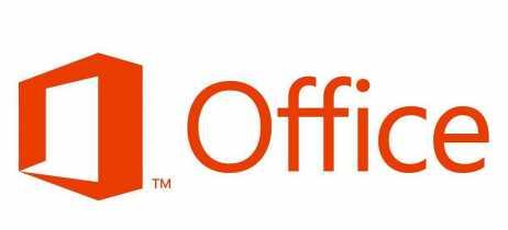 Microsoft Office 2019 só irá funcionar no Windows 10, segundo Microsoft