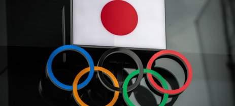 Alexa já responde perguntas sobre as Olimpíadas de Tóquio
