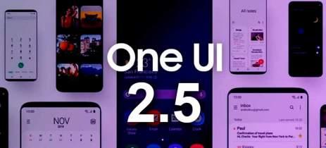 Samsung deve anunciar a One UI 2.5 para Galaxy S20 em 5 de agosto
