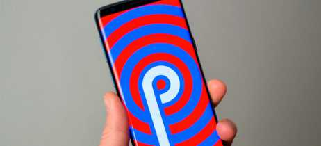 Samsung Members com Galaxy S9 e S9 Plus estão testando a versão Beta do Android 9 Pie One UI