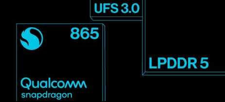 OnePlus 8 Pro não passará de US$ 1.000 e terá Snapdragon 865 e RAM LPDDR5