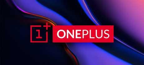OnePlus 8 e OnePlus 8 Pro devem ser lançados em meados de abril