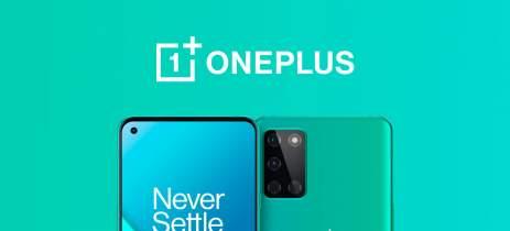 OnePlus 8T sairá de fábrica equipado com a OxygenOS 11, baseada em Android 11