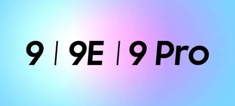 OnePlus 9E deve compor a nova linha de smartphones da empresa, indica vazamento