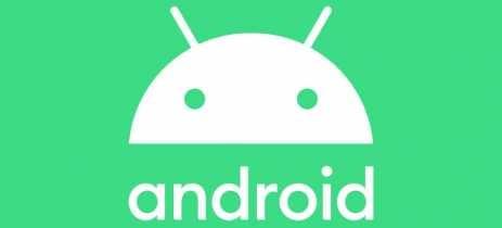 OnePlus estaria planejando lançar update para o Android 10 junto com a Google