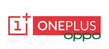 OnePlus está oficialmente se tornando uma submarca da Oppo