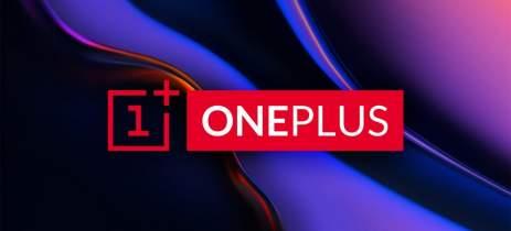 OnePlus confirma que o OnePlus 8T será lançado em 14 de outubro