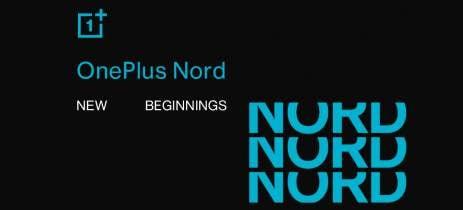 Documentário OnePlus 'New Beginnings' estará disponível no Amazon Prime na próxima semana!