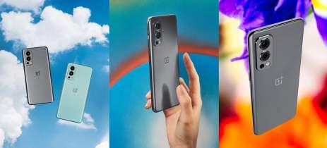 Procurando um celular bom, bonito e barato? O OnePlus Nord 2 5G pode ser uma boa opção