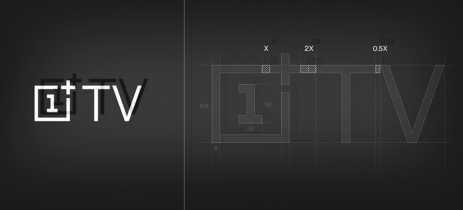 Simples e direto: smart TV da OnePlus vai se chamar OnePlus TV