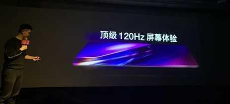 OnePlus 8 terá tela OLED de 2K com refresh rate de 120Hz - lançamento no primeiro semestre