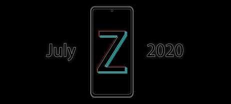 OnePlus Z será lançado em julho com design diferenciado - confira