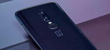 OnePlus vai lançar smartphone com internet 5G em 2019