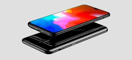 OnePlus 6T: novo vazamento revela preço de lançamento do smartphone