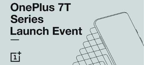 Evento da OnePlus pode revelar o McLaren Edition 7T Pro e cores diferentes para o 7T Pro