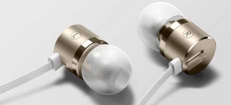 OnePlus pode estar trabalhando em fones de ouvido sem fio chamados Bullets Wireless