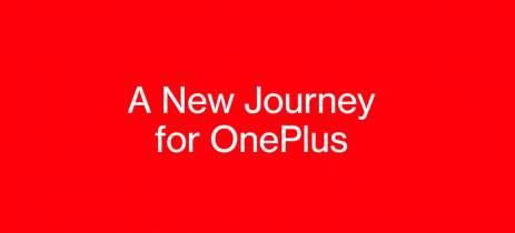 OnePlus será subsidiária da Oppo, confirma vazamento