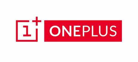OnePlus 6T é confirmado com leitor de digitais embutido no display