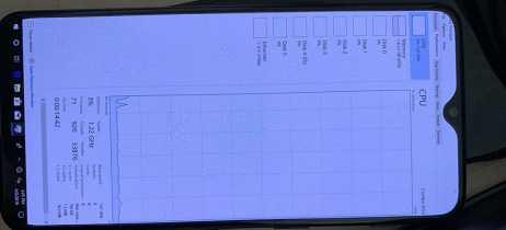 Projeto de rodar Windows 10 no OnePlus 6T apresentado em 1º de abril é real