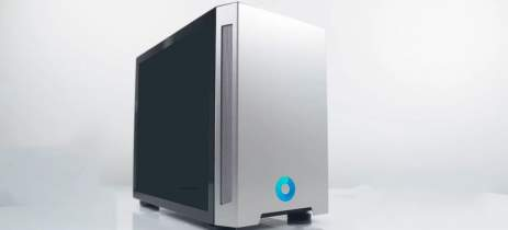 OpenCore Computer lança sistemas Hackintosh impulsionados por AMD Ryzen