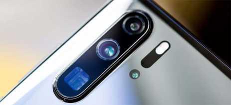 Xiaomi trabalha em smartphone com 5x de zoom óptico, revela código da MIUI 11