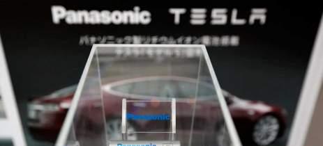 Retorno das atividades da Gigafactory da Tesla e Panasonic em Nova York foi adiada