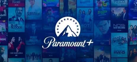Smart TVs LG terão app nativo para Paramount Plus em breve