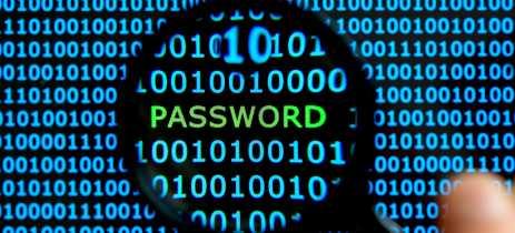 Hacker divulga senhas de mais de 500.000 servidores, roteadores e dispositivos IoT