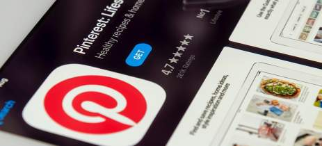 PayPal pode comprar a rede social Pinterest por US$ 45 bilhões [RUMOR]