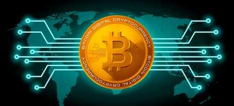 Polícia acaba com golpe de bitcoin que gerou R$ 1,5 bilhão em prejuízo