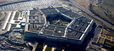 Microsoft bate Amazon em licitação de US$ 10 bilhões nos EUA