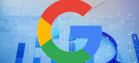 Pesquisa do Google vai avaliar conteúdo de reviews no ranking de suas buscas