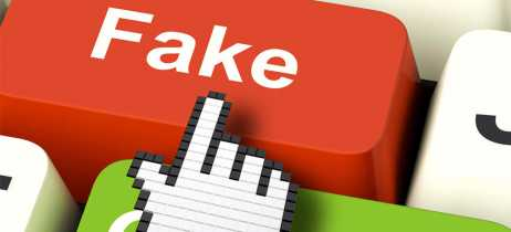 Brasileiros são os que mais se deparam com fake news, segundo pesquisa da Microsoft