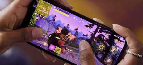 83% das pessoas usam seus smartphones como plataforma de games, indica pesquisa