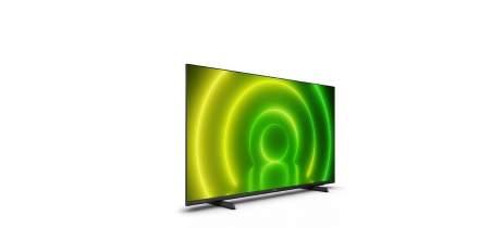 Grupo TPV apresenta sua nova linha de televisores, monitores e periféricos