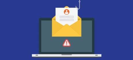 Hackers estão se passando por Zoom, Microsoft Teams e Google Meet para golpes de phishing