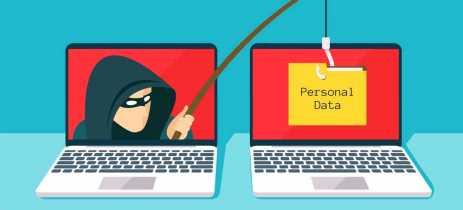 Phishing em tempos de Coronavírus - Como se proteger dos golpes