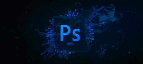 Photoshop Beta já está disponível para dispositivos com Windows 10 ARM